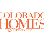 ozuke_PRESS_colorado_homes