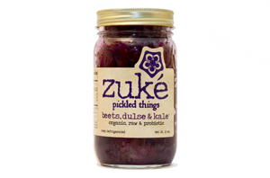 BEETS_DULSE_300x198_PRODUCT