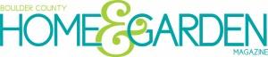H&G Logo_web