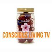consciouslivingtv_press_featured