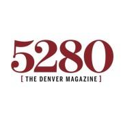 5280+Logo