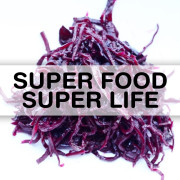 SUPERFOODSUPERLIFE