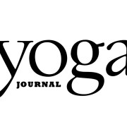 ozuke_PRESS_yoga_journal
