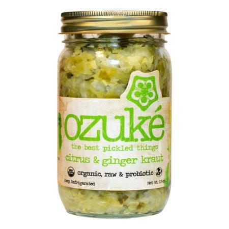 Ozuke_Product_jars_citrus_ginger