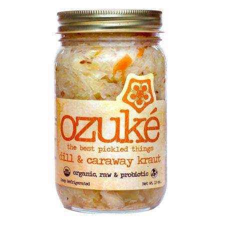 Ozuke_Product_jars_dill_caraway