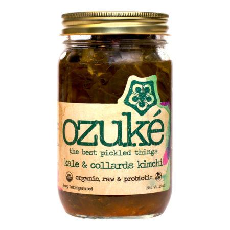 Ozuke_Product_jars_kale_collards