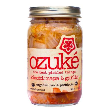 Ozuke_Product_jars_kimchi