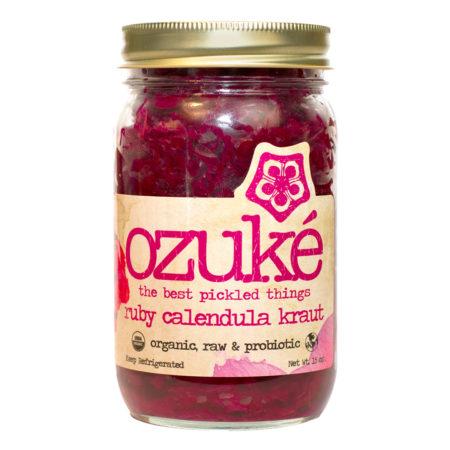 Ozuke_Product_jars_ruby