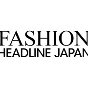 ozuke_FASHION_headline_japan_