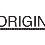 ozuke_origin_mag