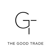 OZUKE_PRESS_THE_GOOD_TRADE_LOGO
